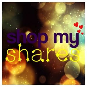 Other - 😎Shop my SHARES✌️